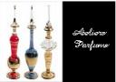 ateliers-parfums-qt-c.png